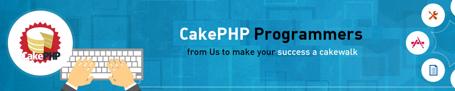 CakePHP Certification Training Udaipur