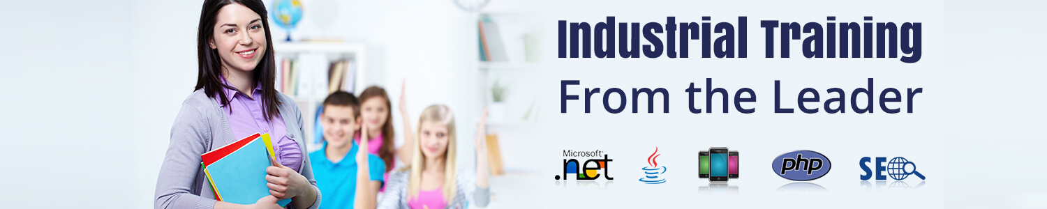 Industrial-Training-Company-for-B.Tech-MCA-BCA-Students-in-udaipur