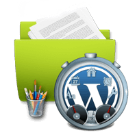 Wordpress-training-in-udaipur