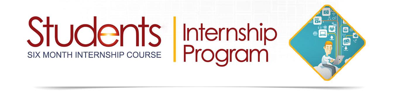 six-month-internship-programe-udaipur