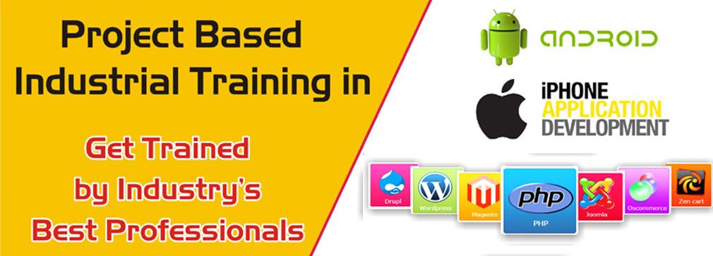 web_designing-training-udaipur-rajasthan