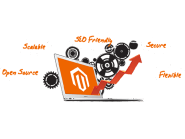 PHP Magento CMS Training In Udaipur