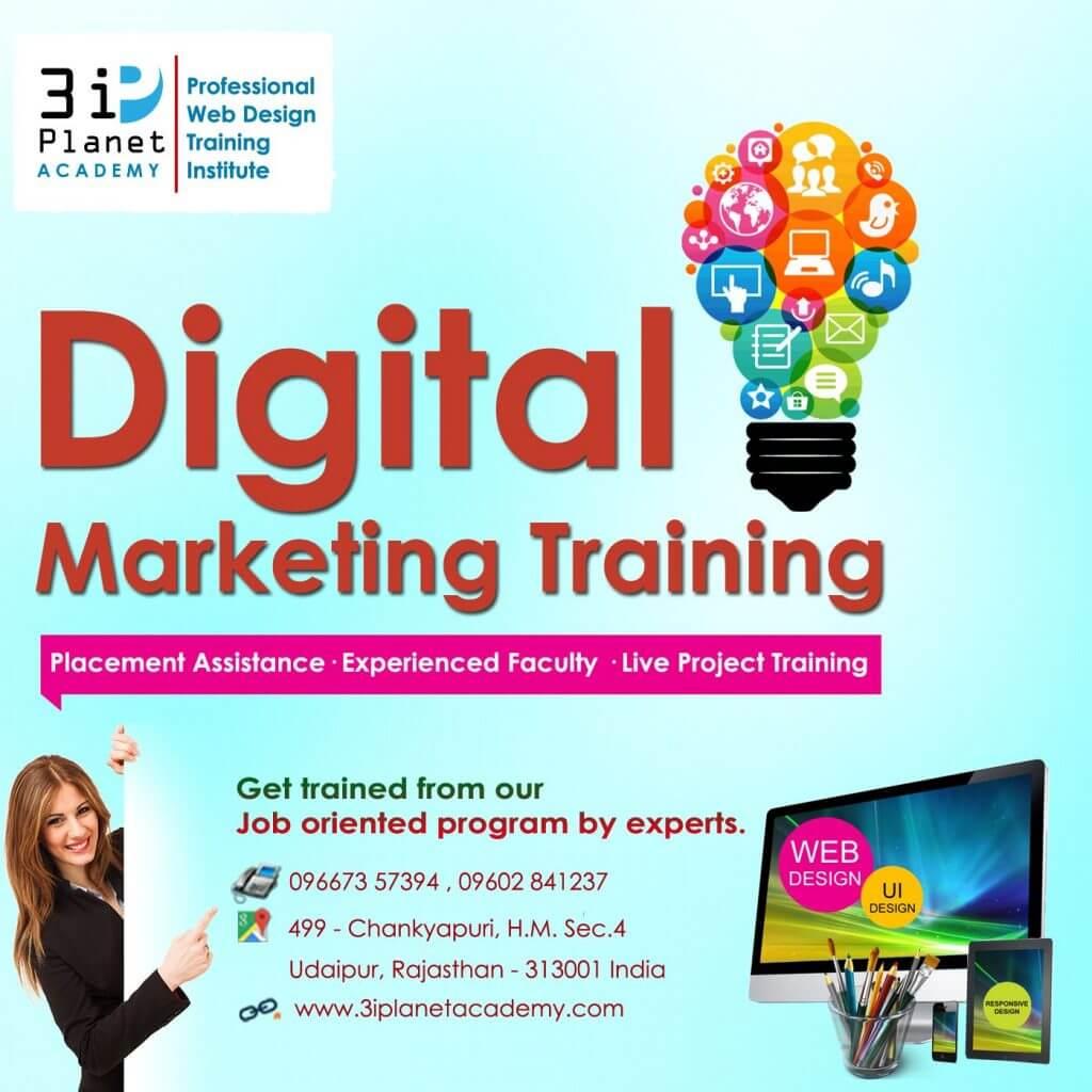 digital-marketing-training-in-udaipur-1024x1024