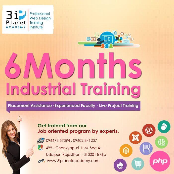 3i-Planet-Academy-Web-Design-Training-Institute-in-Udaipur