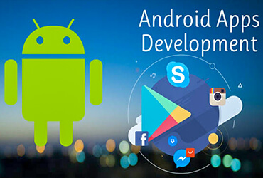 Android-Apps-Development-Training-in-Udaipur