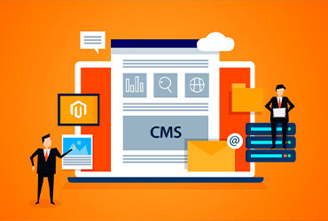 Magento-Ecommerce-Web-Design-Training-in-Udaipur